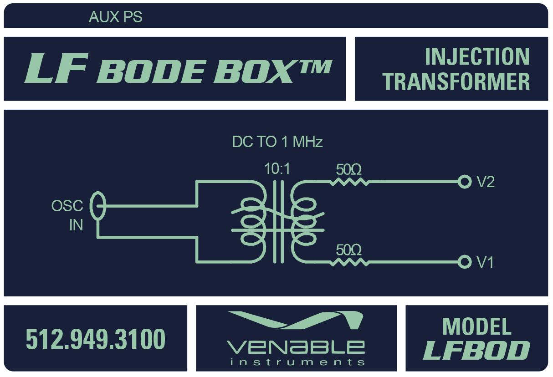 venable-bode-boxes2